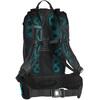 ION Rampart 8 Backpack black